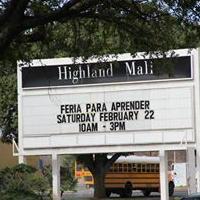 2014 Feria