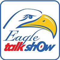 EagelShow